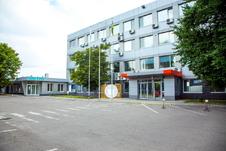 Здание 2